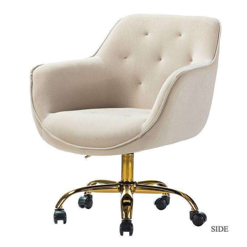 Weisberg Task Chair