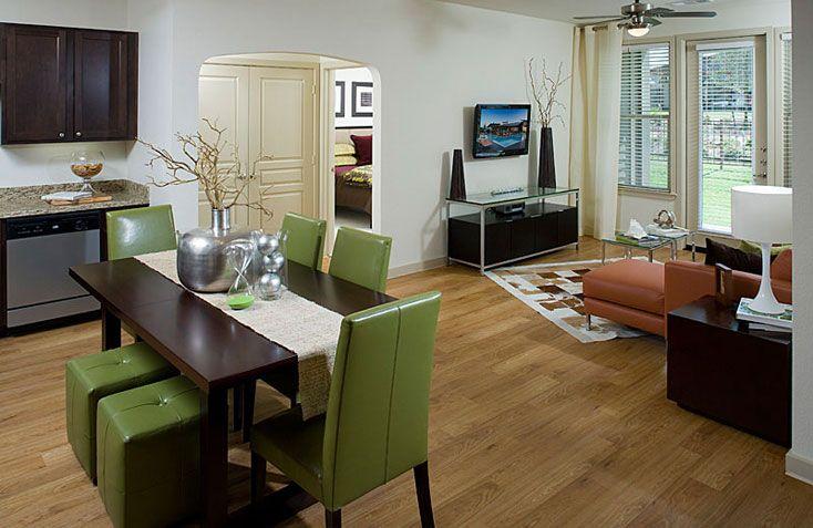 972 200 0965 1 3 Bedroom 1 3 Bath Pradera 851 Greenside Dr Richardson Tx 75080 Home Decor Apartments For Rent Apartment Hunting