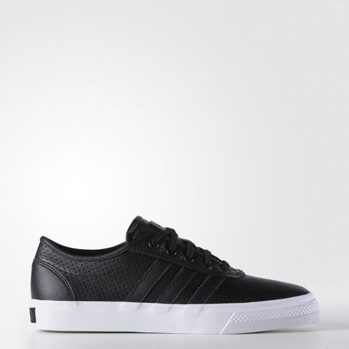 Adidas UK Shop - Adidas adiease Classified Shoes (Black) for Men