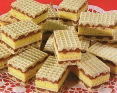 Cakes Cocktails sweet dishes best recipes for cakes with pictures of prescription cream desserts: lemon cake cubes recipe with picture #mazedonischesessen Cakes Cocktails sweet dishes best recipes for cakes with pictures of prescription cream desserts: lemon cake cubes recipe with picture #mazedonischesessen Cakes Cocktails sweet dishes best recipes for cakes with pictures of prescription cream desserts: lemon cake cubes recipe with picture #mazedonischesessen Cakes Cocktails sweet dishes best r #mazedonischesessen