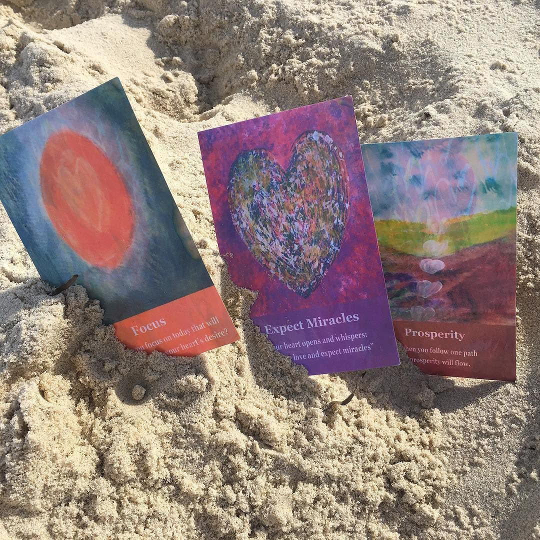 Heart Whisper Oracle Reading Focus will bring miracles that leads to prosperity  #heartwhisper