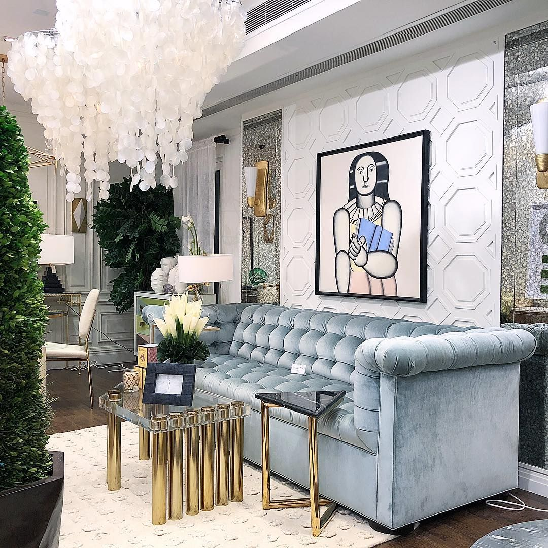Ris Risliving Risinteriors Living Design Furniture Interiordesign Lifestyle Jeddah Saudi Lighting Home Accesorie Home Decor Decor Interior Design