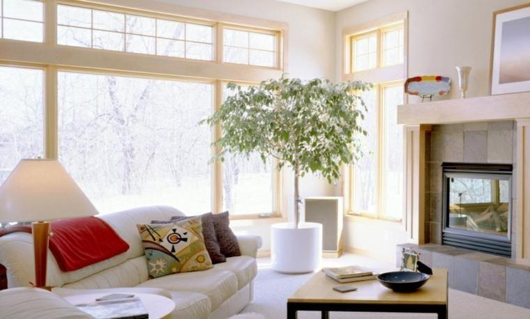 Feng Shui zu Hause \u2013 Tipps zur Energiegewinnung in unserem Zuhause - feng shui wohnzimmer
