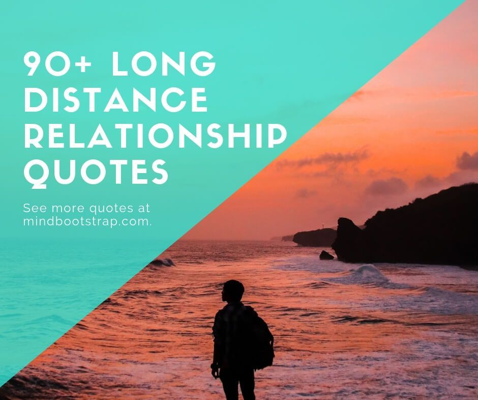 400+ Best Romantic Quotes That Express Your Love (With