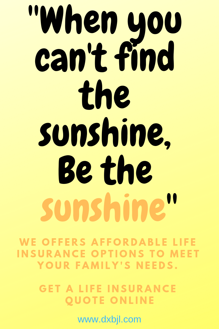 Inspiring Life Quotes That Will Change You Forever Life Insurance Quotes Inspiring Quotes About Life Today Quotes