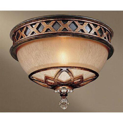 About Minka Lighting Manufactures | Light Decorating Ideas