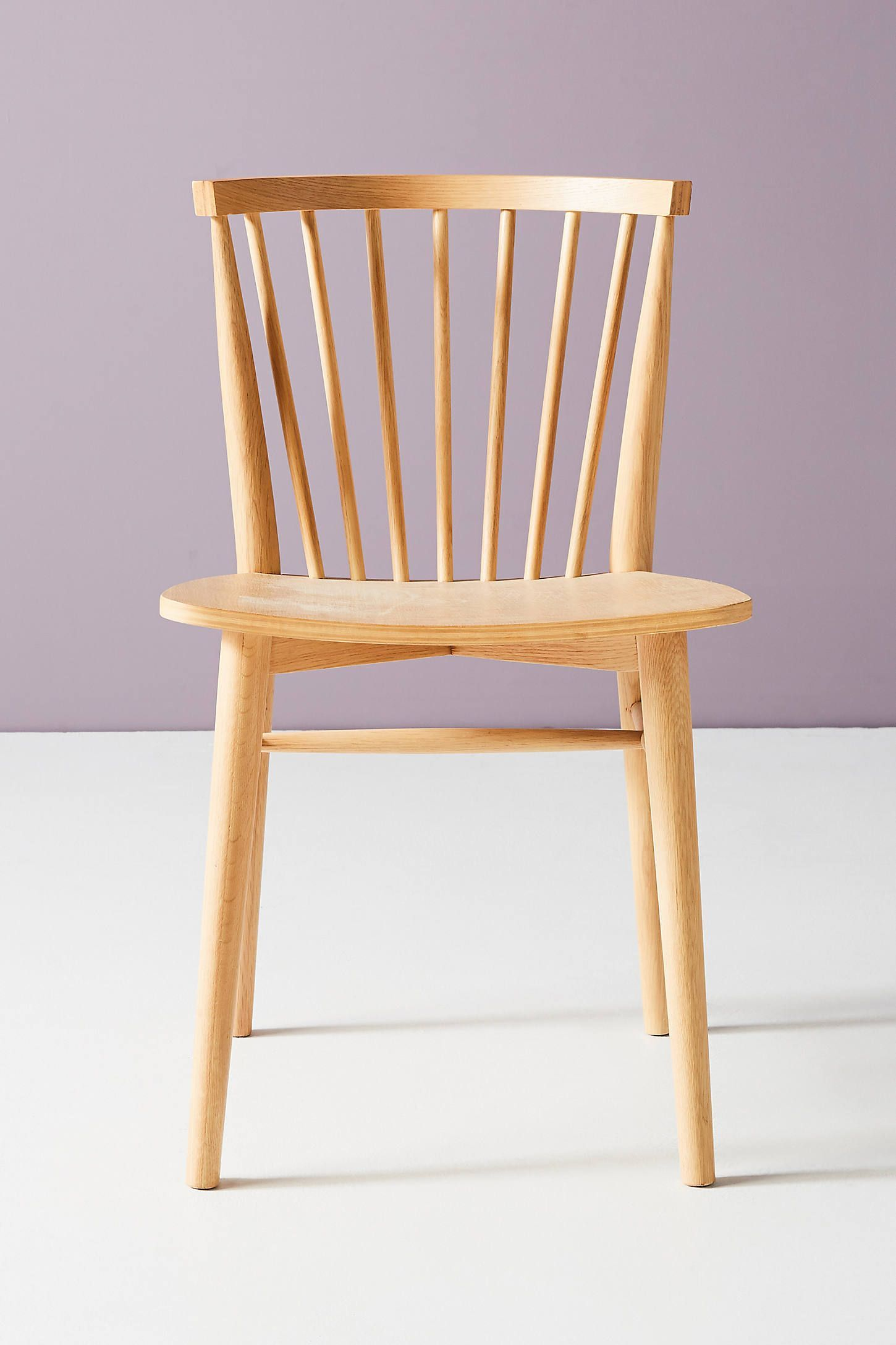 Remnick Chair Chair Retro Dining Chairs Dining Chairs Diy