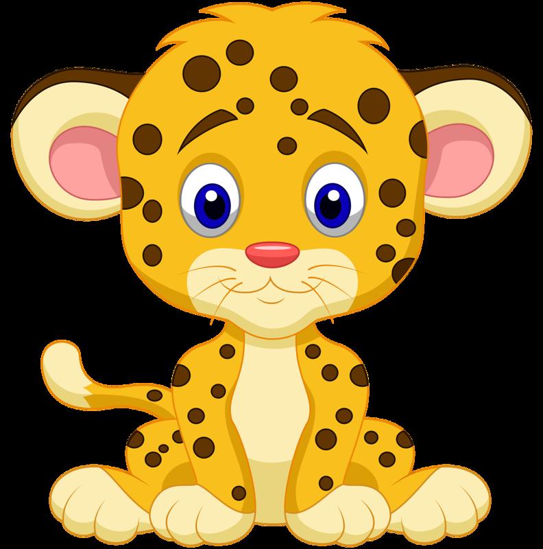 28 png album rh pinterest com leopard clipart outline leopard clipart logo