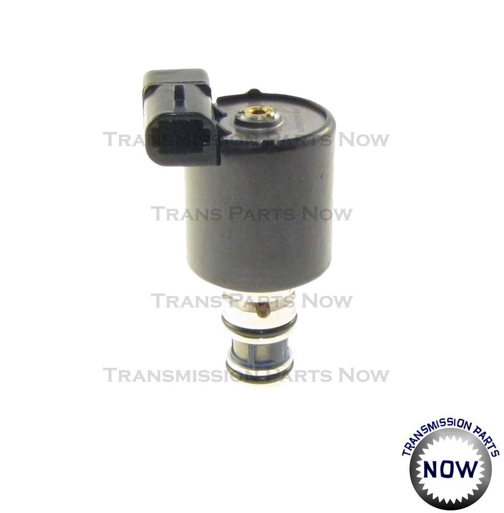 Gm 5l40e transmission   Sonnax GM 5L40  2019-05-01