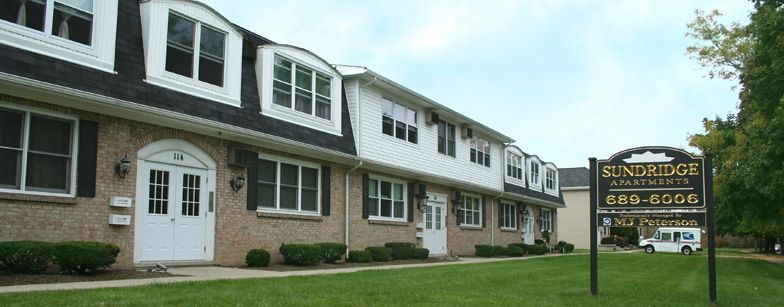 Apartments For Rent In Buffalo Amherst Ny Sundridge Apartments Apartments For Rent Live Work Lofts 3 Bedroom Apartment