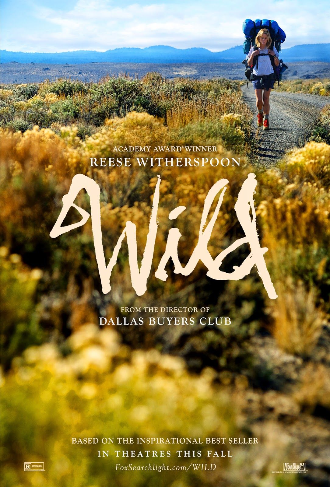into the wild movie download free