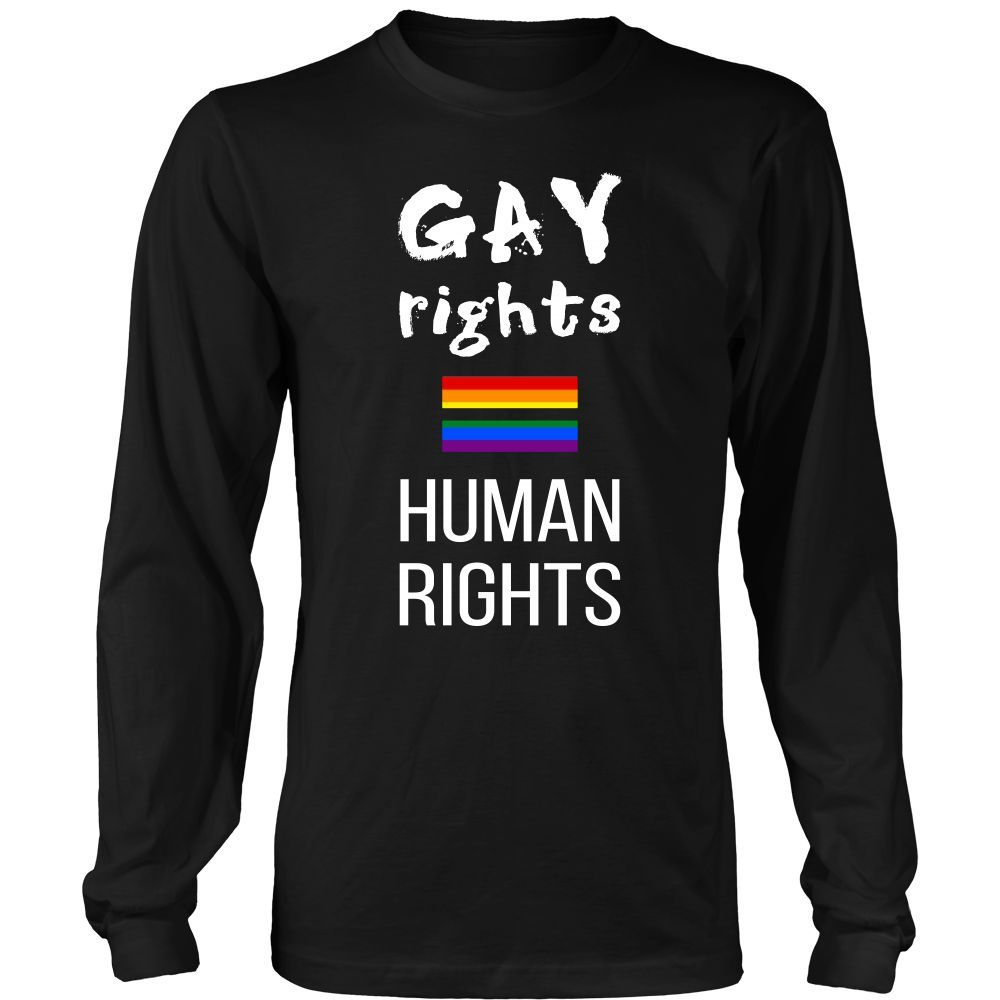 Gay Rights T-shirt, hoodie and tank top. Gay Rights funny gift idea.