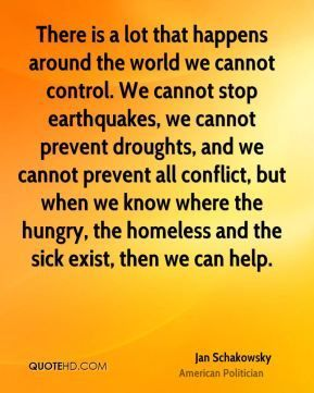 Quotes About Homelessness Unique We Can Help Inspirational Quotes & Photos  Pinterest