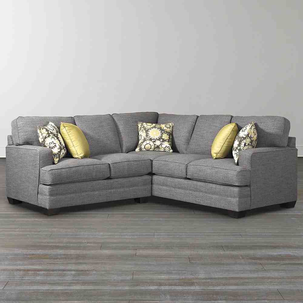 l shaped sectional sleeper sofa small