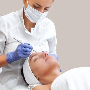 VTCT Level 4 Diploma in Advanced Beauty Therapy (QCF) - Sarah Artistry Academy -   16 diploma of beauty Therapy ideas