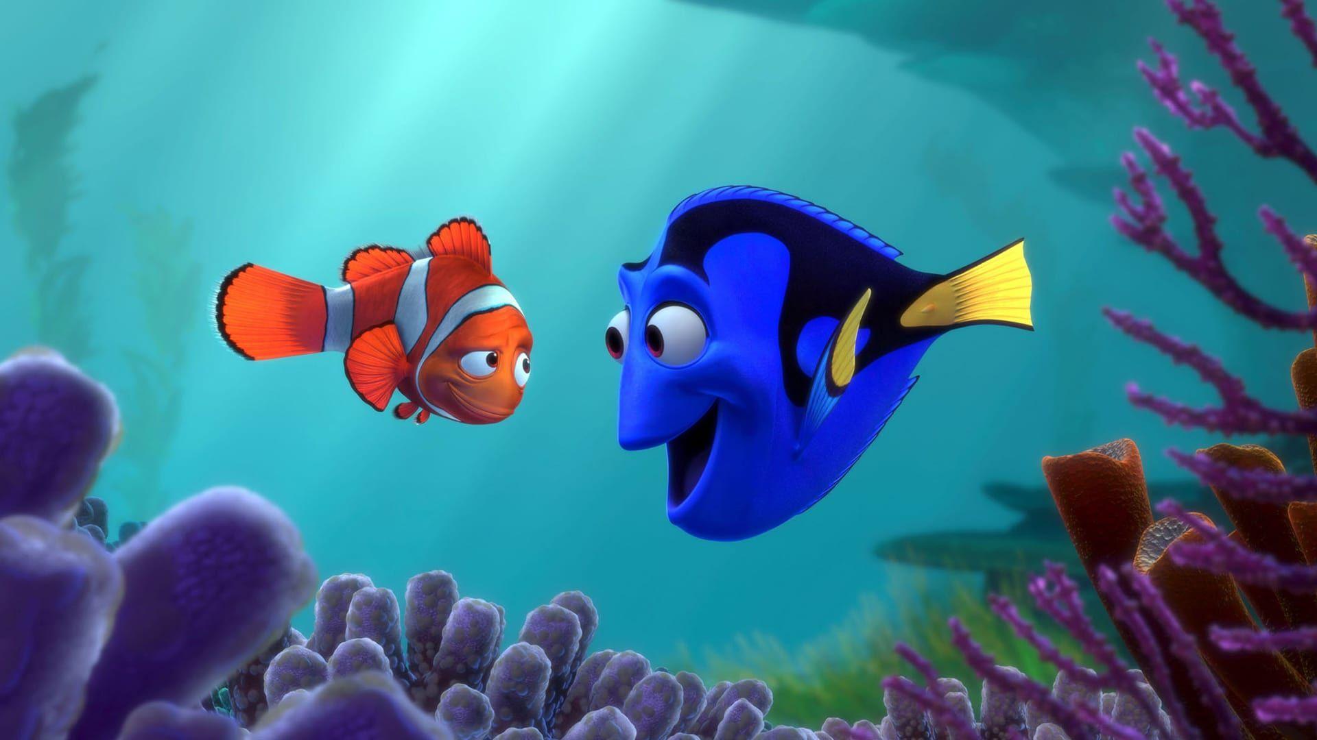 Alla Ricerca Di Nemo 2003 Cb01 Completo Italiano Altadefinizione Cinema Guarda Alla Ricerca Di Nemo Italian Animated Movies Dory Finding Nemo Finding Nemo