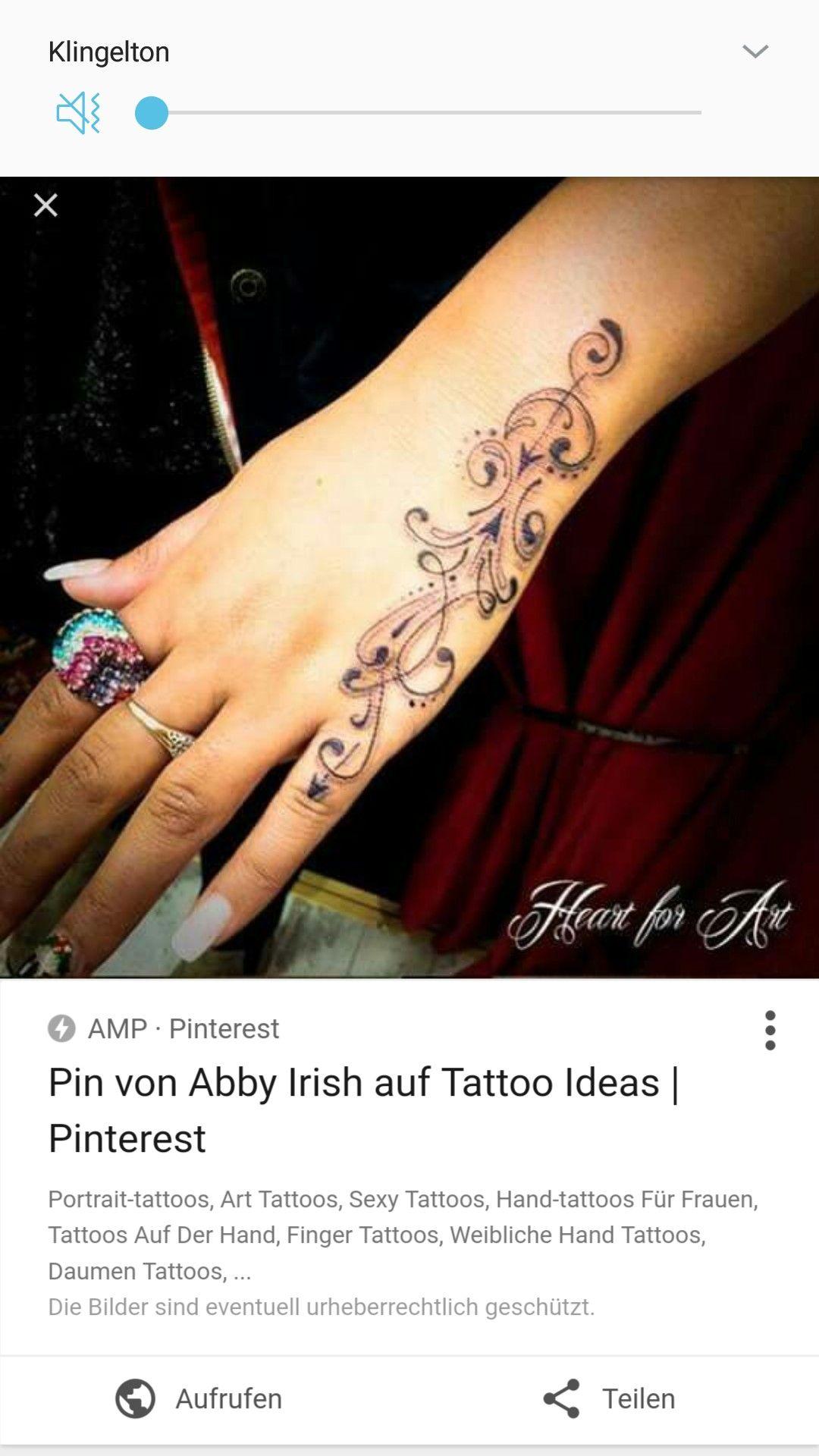 Idea By Jamie Darcy On Tattoos Hand Tattoos For Women Pretty