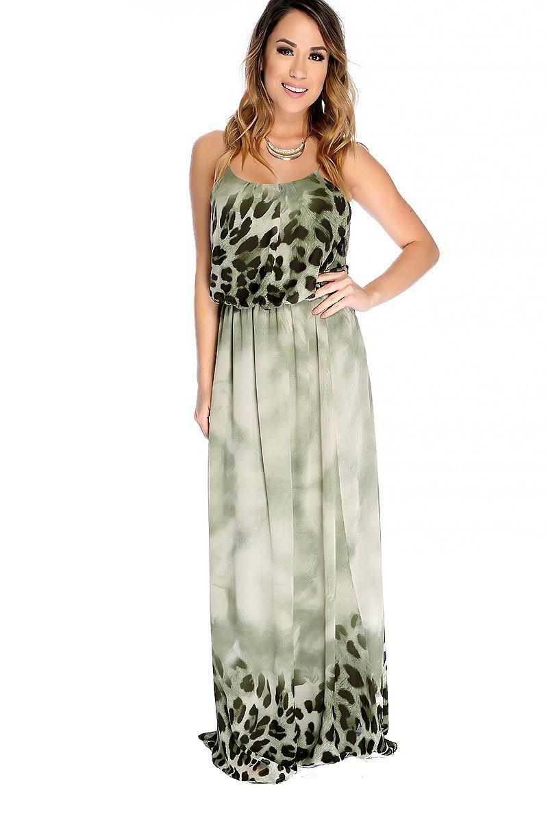 ea1f9ece75 Angelina Andrada - AmiClubwear 2017 Sexy Maxi Dress