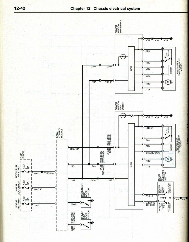 Wiring Diagram Splendi Daihatsu Terios Image Inside Daihatsu Terios Daihatsu Diagram