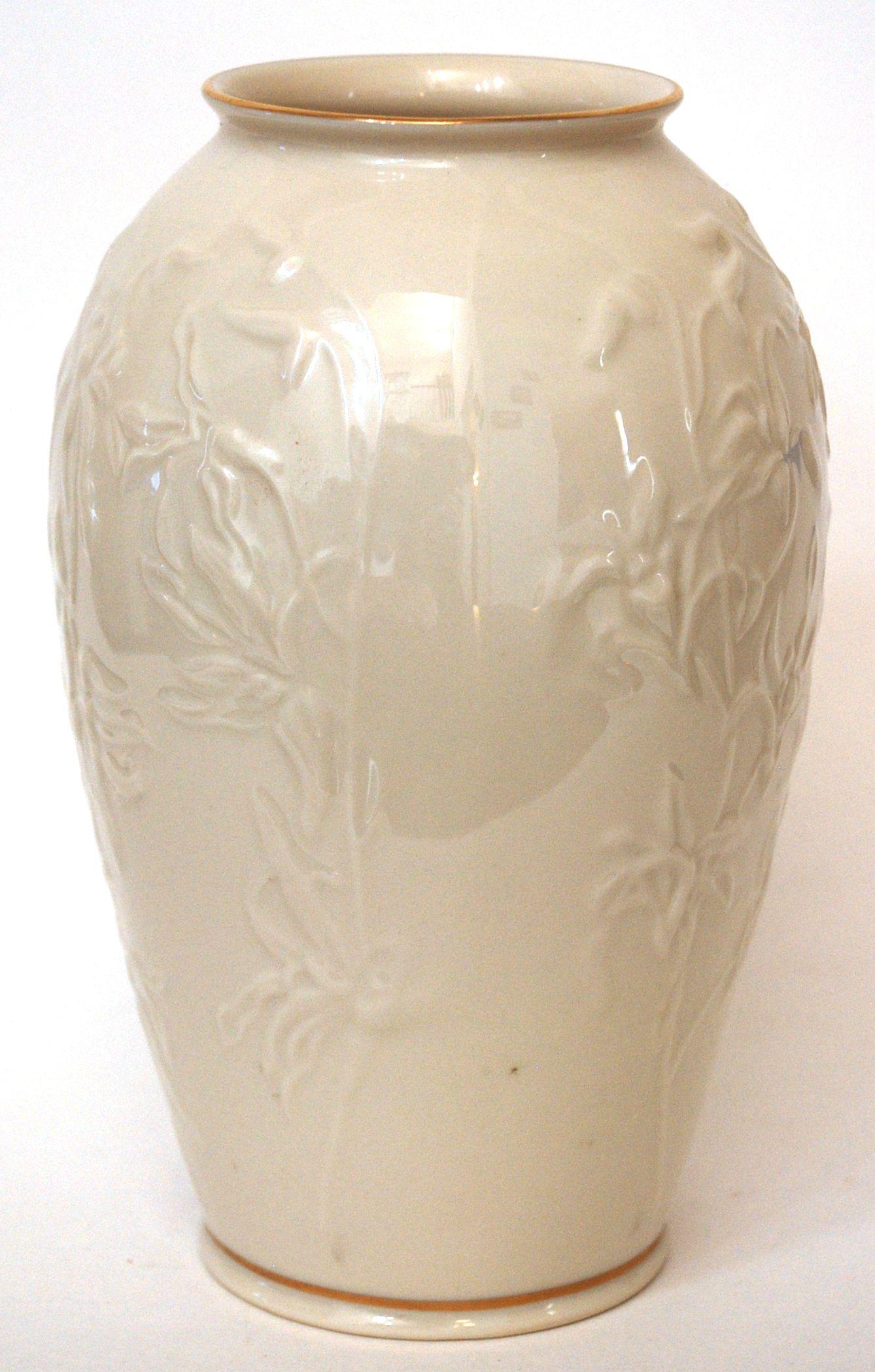 Lenox vases lenox porcelain vase vases pinterest lenox vases lenox porcelain vase floridaeventfo Image collections