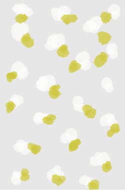 Ashley Goldberg's pattern (via Art Hound)