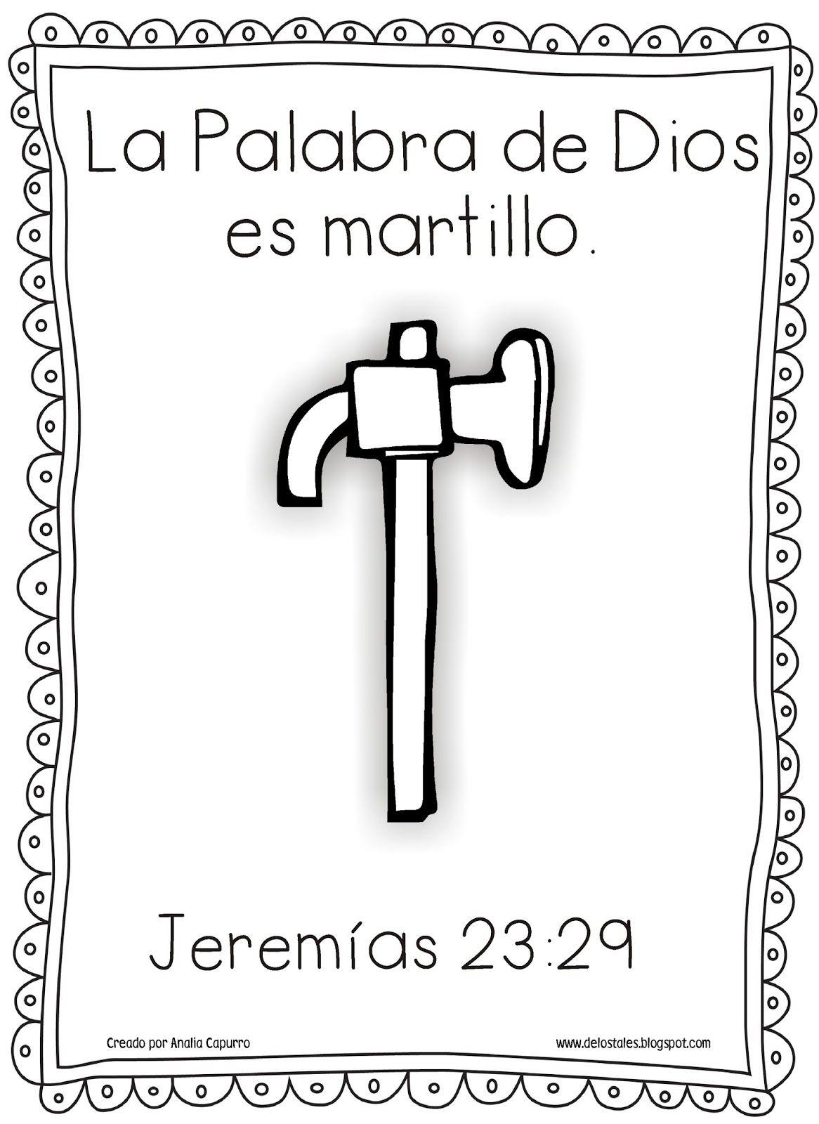 La Biblia Es Como Semilla Lucas 8 11 Oro Y Plata Lecciones Objetivas De La Biblia Manualidades De La Biblia Para Ninos Escuela Dominical Para Ninos