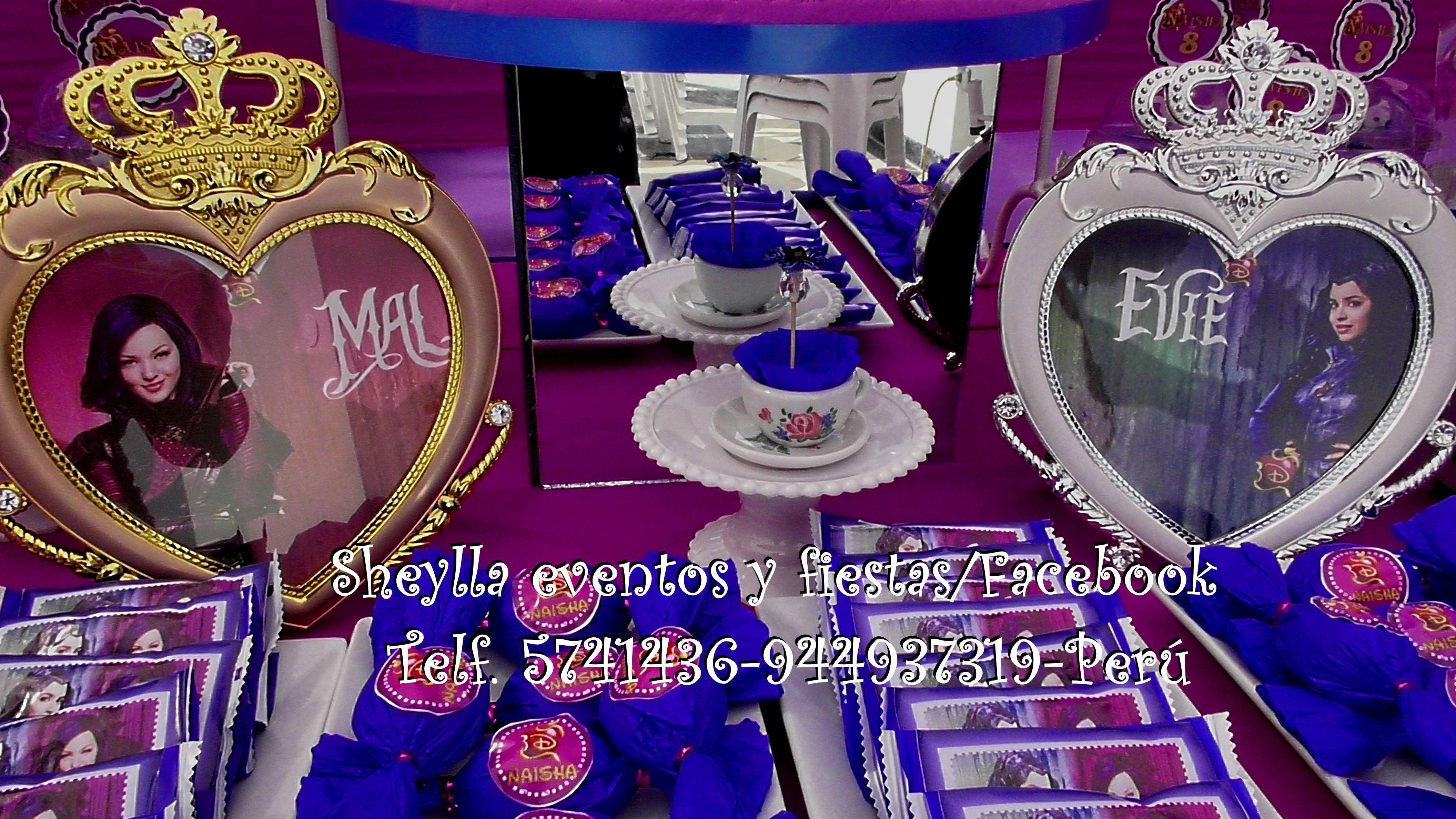 Centros de mesa descendientes decoraci n de for Decoracion de tortas infantiles