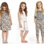 Moda by Nucleo nenas primavera verano 2016 | Moda Infantil
