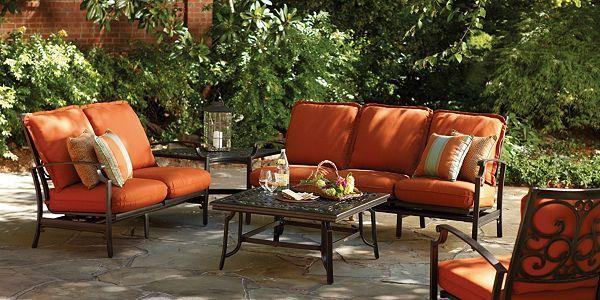 love thomasville patio furniture