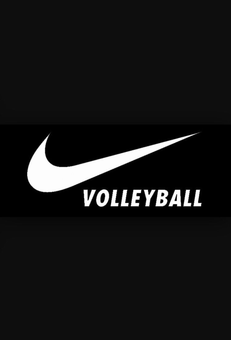 25 Volleyball Quotes Wallpapers Download At Wallpaperbro In 2020 Nike Volleyball Volleyball Backgrounds Funny Volleyball Shirts