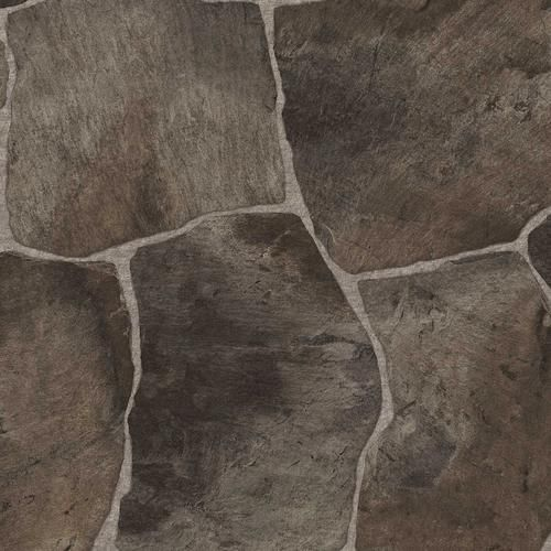 Menards Page Not Found 404 Flagstone Flooring Tarkett Vinyl Flooring Flooring
