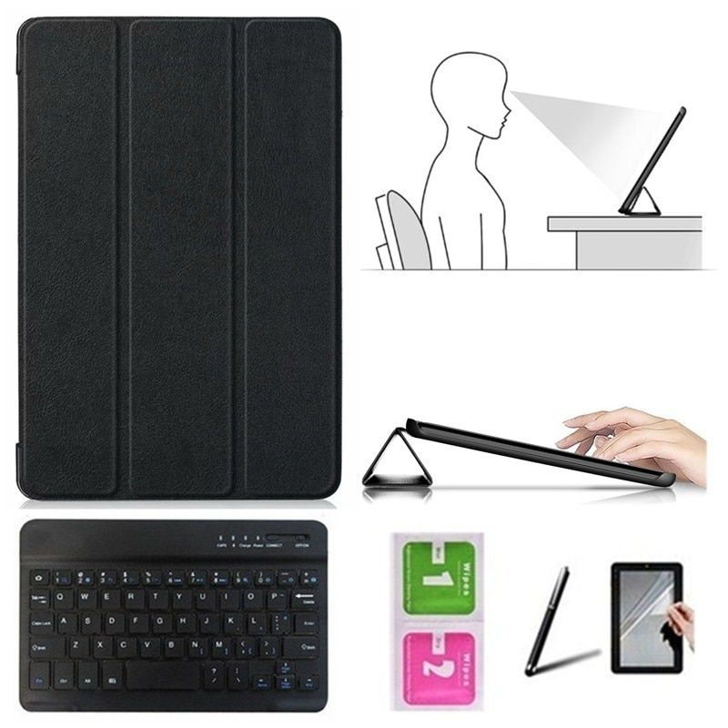 Tablet Accessory Kit For Huawei Mediapad | Hot Phone Cases