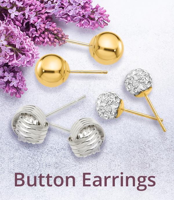 Stainless Steel Polished /& Antiqued Purple CZ Teardrop Dangle Earrings
