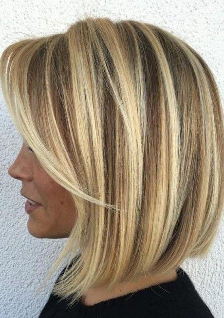 Luxusfrisuren Feines Haar Vorher Nachher Blondekurzhaarfrisurendamen Damenhaarfrisuren Feinesh In 2020 Frisuren Feines Haar Haarschnitt Ideen Frisuren Haarschnitte