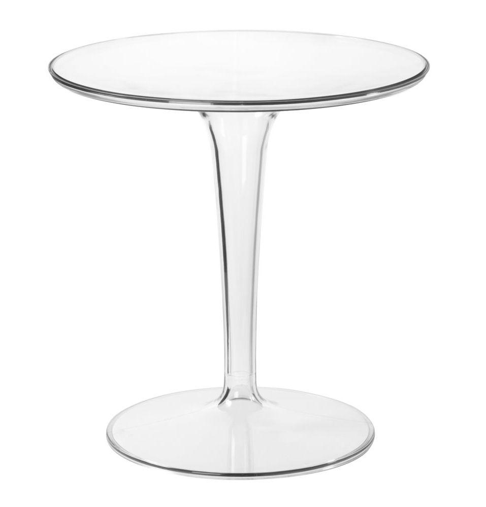 clear table  Поиск в google  coffee table  pinterest - clear table  Поиск в google
