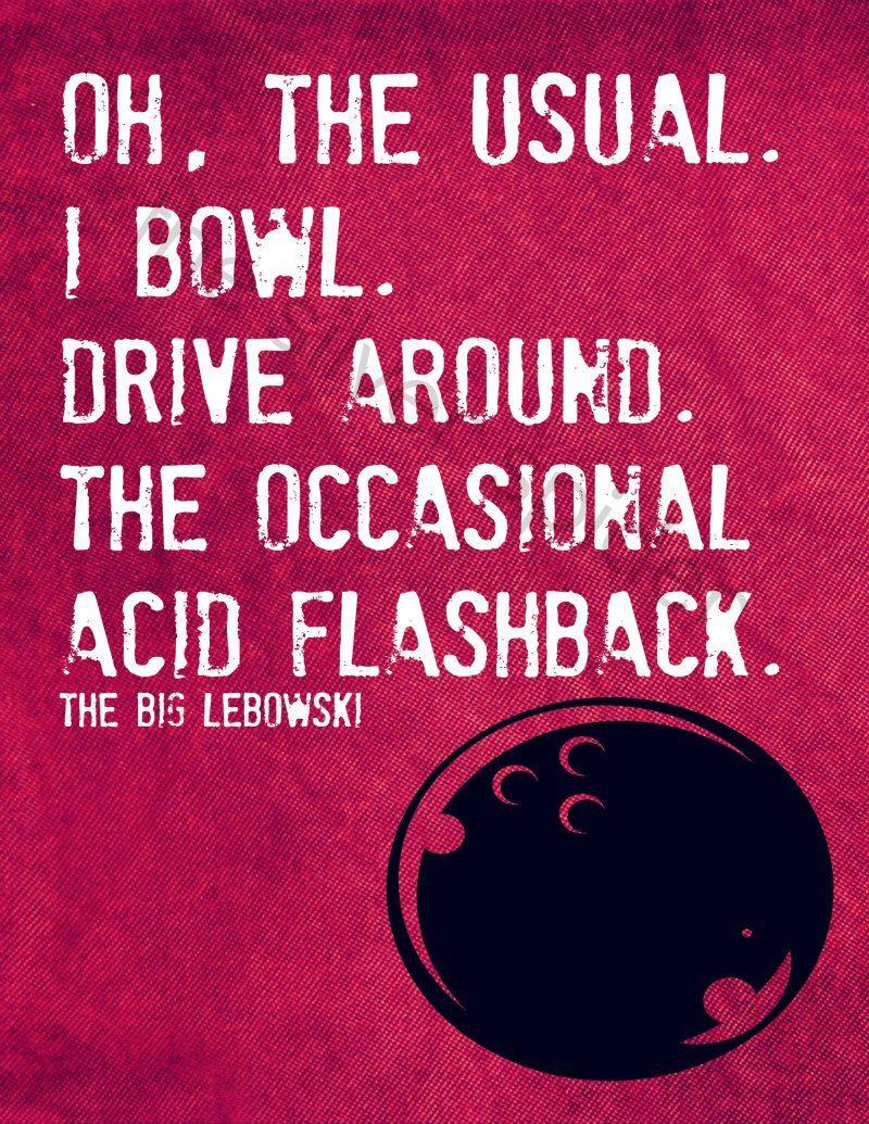 acid quotes