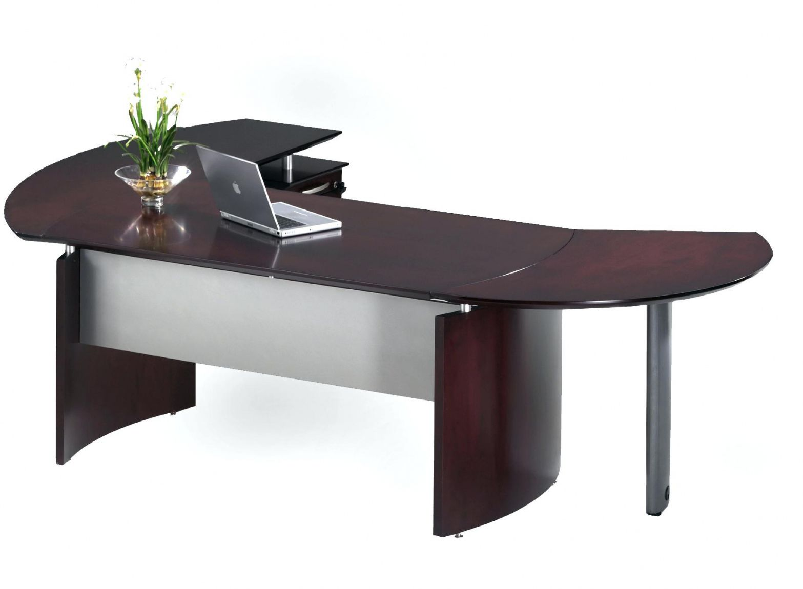55 Circular Office Table Luxury Home Office Furniture Check More At Modern Office Furniture Design Office Furniture Modern Office Furniture Design