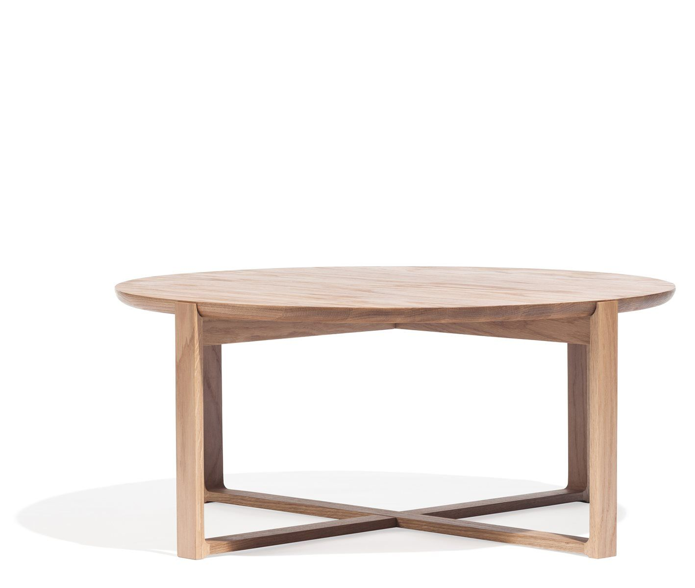 Stůl Delta - coffee 724 | TON a.s. - Židle vyrobené lidmi