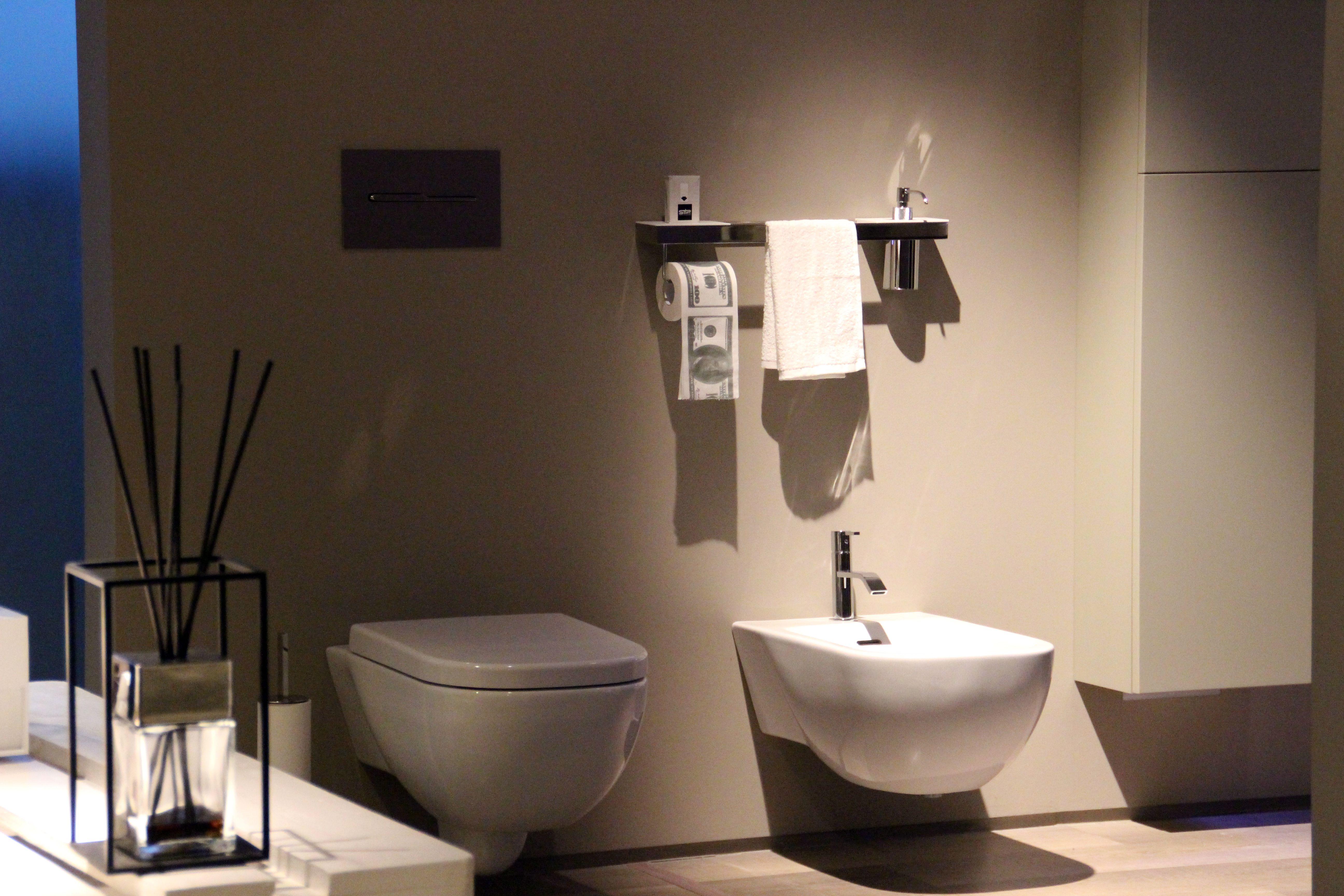 Showroom 1 #stipbagni #roevolciano #trento #salò #spa #wellness #showroom #bathroom #design #relax #nature #detail #interiordesign #italiandesign #ratail #collection #project #inspiration
