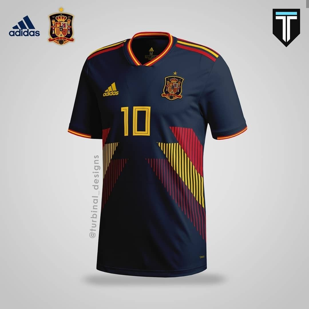 Pin By Balaji Haribaskar On Futbol Sports Uniform Design Soccer Shirts Jersey Design