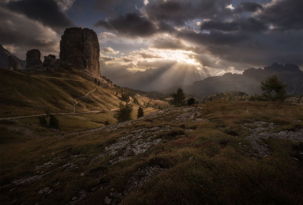 Daily Dozen Photos National Geographic Your Shot Cool Landscapes Best Landscape Photography Landscape Photography