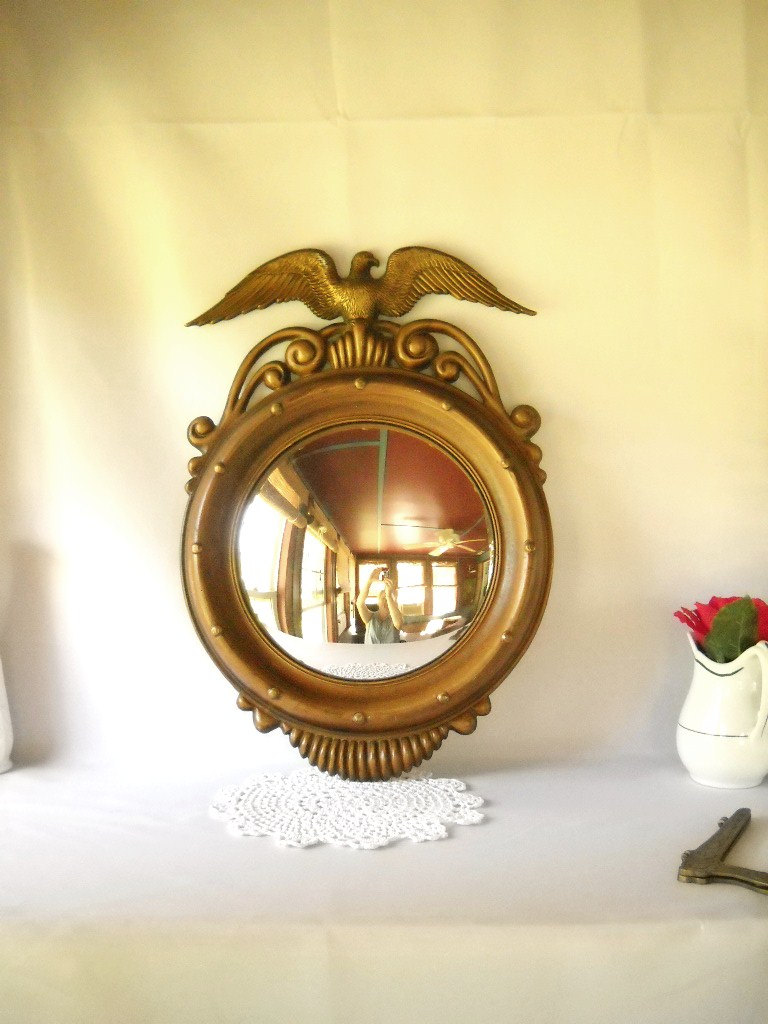 federal style mirror for my home pinterest federal mirror