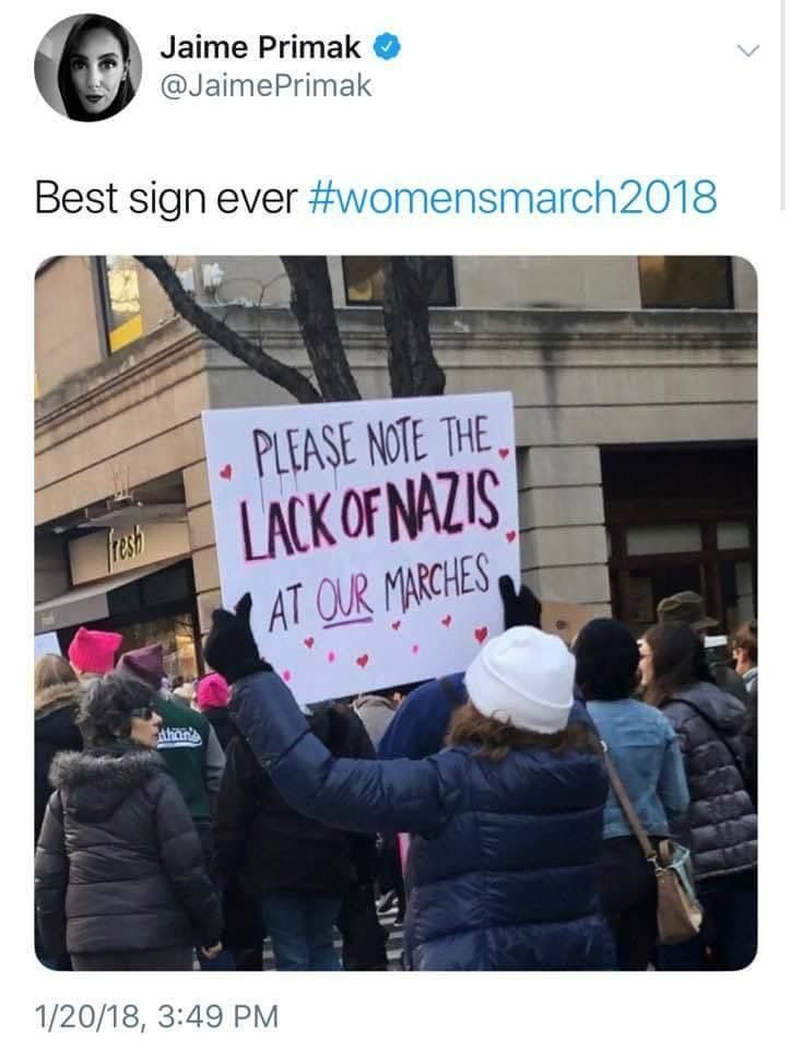 48 Protest Signs Ideas Protest Signs Protest Womens March Signs