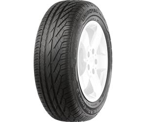 Prezzi e Sconti: #Uniroyal rainexpert 165/65 r15 81t  ad Euro 46.50 in #Uniroyal #Automoto pneumatici