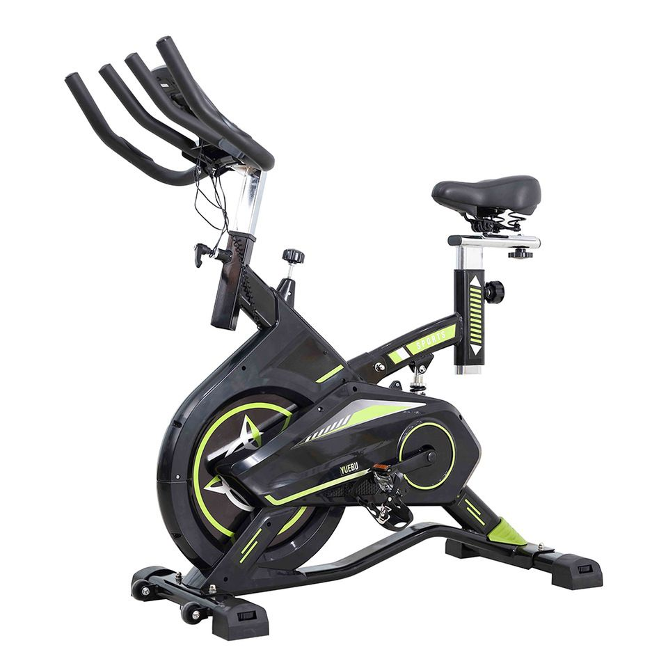 Time To Source Smarter Spin Bike Workouts Spin Bikes Cycling