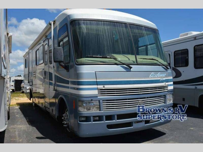 1999 Newmar Mountain Aire 40 Class A Diesel Rv For Sale In Mcminnville Oregon Rvt Com 249303 With Images Rv For Sale Diesel For Sale Rv Homes