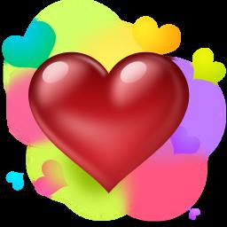 Hearts Heart Wallpaper Heart Art Heart Pictures