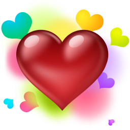 Hearts Arte Coracao Minha Galeria De Fotos Imagens De Coracao