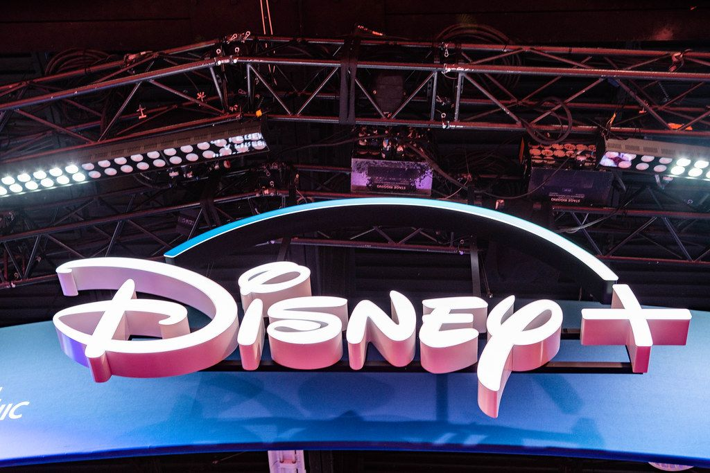 Disney Plus in India in 2020 Disney plus, Watch live