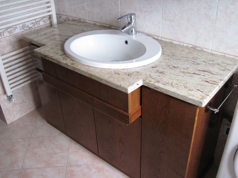 Marmo bagno ~ Top bagno in shivakashy top bagno pinterest